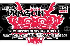 info@garniercrew.com www.garniercrew.com