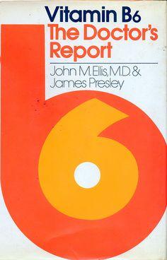 ©1973 / Cover Design: Joe del Gaudio