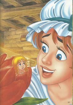 52 povesti Princess Zelda, Children, Fictional Characters, Young Children, Boys, Kids, Fantasy Characters, Child, Kids Part
