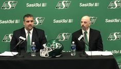 """""""""""I think you want to go where football is important.This place has that and more. Saskatchewan Roughriders, Green Colors, Football, Twitter, Soccer, Futbol, Colors Of Green, American Football, Soccer Ball"""