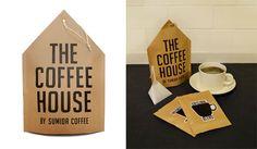錦糸町「すみだ珈琲」からコーヒーバッグセット「THE COFFEE HOUSE」
