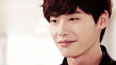 cute color beautiful korean lee jong suk