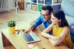Mortgage Humor Home Buying - - - Mortgage Social Media - Mortgage Saving - Mortgage Humor, Mortgage Tips, Mortgage Payment, Refinance Mortgage, Mortgage Calculator, Real Estate Articles, Real Estate News, Opel Karl, Volkswagen Tiguan