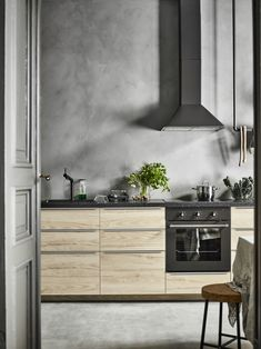 17 best IKEA CUCINE images on Pinterest | Ikea kitchen, Bodbyn and ...