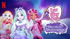 My Little Pony Equestria Girls: Friendship Games Ever After High, Dragon Sports, Netflix, Friendship Games, Famous Fairies, Rainbow Rocks, Raven Queen, Evil Queens, Cinderella Castle