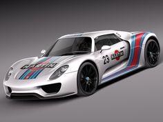Porsche_918_Martini_0000.jpg2d733fcb-44cd-437c-bf87-69a25610cccfOriginal.jpg