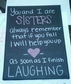 Diy Christmas Gifts for Friends – Diy Gifts For Friends Bff Birthday Gift, Birthday Gifts For Best Friend, Brother Birthday, Birthday Quotes, Valentines For Best Friend, Funny Birthday, Bestfriend Birthday Ideas, Ideas For Birthday Gifts, Birthday Present Ideas For Best Friend