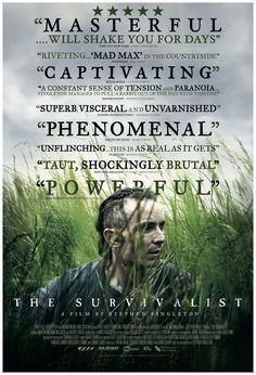 The Survivalist Watch Full HD Online Movies Stream. Watch The Survivalist Full HD Online Movie. Full The Survivalist Online Watch Movies HD. Online The Sci Fi Movies, Hd Movies, Movies To Watch, Movies Online, Charles Manson, Bryan Cranston, Streaming Hd, Streaming Movies, Love Movie