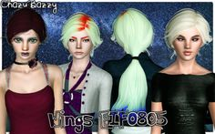 *Request* Wings EIF0805  • Teen-Elder Female only  • Custom Thumb  • Credits  • 4t3 Conversion by @shimydimsimss  • Requested by @romeo-and-simulet  Download Mirror