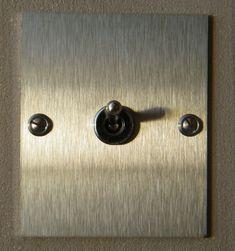 1i2-interrupteur-inox-rectangle1.1
