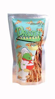 http://dracossnack.blogspot.com/2015/02/produk-dracos-snack.html