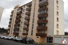 Faites un achat immobilier entre particuliers dans l'Hérault avec cet appartement de Montpellier http://www.partenaire-europeen.fr/Actualites/Achat-Vente-entre-particuliers/Immobilier-appartements-a-decouvrir/Appartements-particuliers-en-Languedoc-Roussillon/Appartement-F3-residence-protegee-ascenseur-proche-centre-au-calme-ID3322985-20170602 #Appartement