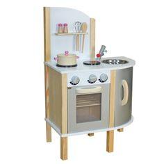 kinderk che zubeh r on pinterest kaufladen kid kitchen and kaufladenzubeh r. Black Bedroom Furniture Sets. Home Design Ideas