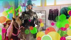 Make It Pop Season 2 Episode 9 Full Episode | S02E09 - #MakeItPop
