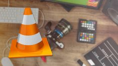 download vlc media player for windows 10 64 bit softonic