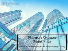 After paying #Singapore #company #incorporation fees to get your startup going, you should be choosy in the tasks you spend time on. Your first priority is to grow the new #Singapore #company #registration to its fullest extent. You should take the time to identify the tasks that you absolutely must do on your own.