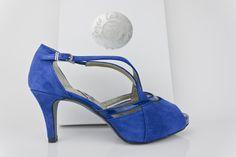#Zapatos #PorEncargo #TiendaOnline JorgeLarranaga.com & info@jorgelarranaga.com #Moda #MadeInSpain #Calzado #Artesanal #PeepToes #PLATFORMPUMPS #HEELS #SHOES #PEEPTOE #FASHION #MADETOORDER #MADEINSPAIN
