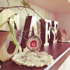 akikoさんのお部屋写真