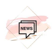 Pink Instagram, Instagram Frame, Instagram Logo, Instagram Story Ideas, Instagram Feed, Leaves Wallpaper Iphone, Flowery Wallpaper, Cute Wallpaper Backgrounds, Cute Wallpapers