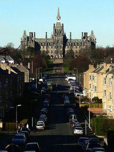Soubor:Fettes College, Edinburgh.jpg