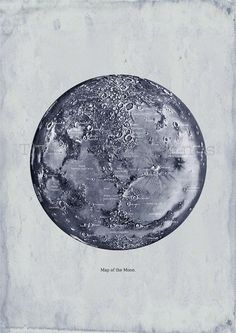 http://www.etsy.com/listing/108875508/map-of-the-moon-vintage-print-wall-art?ref=shop_home_active