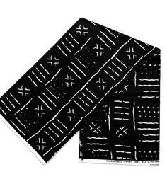 Tissu africain / tissu Dashiki africaine tissu par yard / | Etsy Dashiki Fabric, Ankara Fabric, African Fabric, African Prints, Batik Prints, All Craft, Couture, Printing On Fabric, Create Yourself