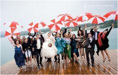 como-lidar-com-a-chuva-em-casamentos-ao-ar-livre