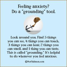 Actually use this and it's one of the few things that helps and no one around you knows it's happening.