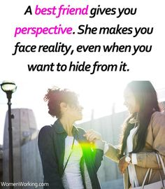 words to live #bestfriend #frienship #bestfriendquotes womenworking.com