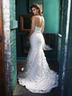 50 vestidos de novia que son una joya