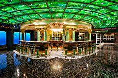 recension av UK Club casino på nätet