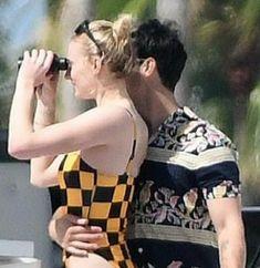 Sophie Turner, Couple Photos, Couples, Couple Shots, Couple, Couple Pics