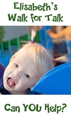 Blog: From a mother with a child who has cochlear implants