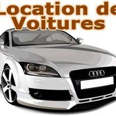Location Voiture Marrakech - Location voitures aeroport mohamed...