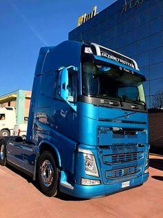 Volvo Trucks, Mack Trucks, Trailers, Vehicles, Hang Tags, Car, Vehicle, Tools