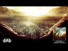 Signum Regis - The Promised Land
