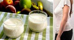 Basta de Gastritis - Algunas personas que intentan dejar de consumir la leche de vaca suelen utilizar como reemplazo las leches vegetales. Estas ofrecen una gran cantidad de beneficios para la salud, son ricas en nutrientes, ayudan a la digestión, a reducir calorías y mantener un peso estable. Muy pocos conocen de la leche de arroz. Esta esmuy efectiva para reducir el colesterol además, fortalece las defensas y ayuda a la digestión. Es recomendada para personas con acidez, diarrea o ...