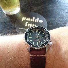 #Paddington #latheandgrain #watchporn hot as hell today http://ift.tt/20l9WFT http://ift.tt/1PccBY0
