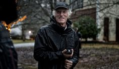 10 Tips from Master Cinematographer Roger Deakins