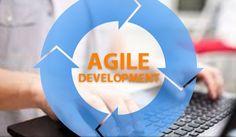 Software Utvikling: Agile Development Tools Are Bringing Agility To Software Development Software Development, Bring It On, Tools, Instruments