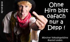 Wahre Worte lässig ausgesprochen! - http://www.mvb-ev.de/allgemein/wahre-worte-laessig-ausgesprochen/
