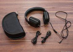 Monster Inspiration headphones: Hands-on | iPhone Atlas - CNET Reviews