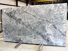 Azul Aran Granite countertop slab 34652 for Atlanta, North Georgia, & South Carolina Slabco Marble & Granite has the very best granite slabs.