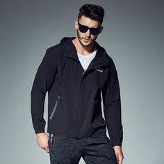 JEWOSOR Oversize jakcet