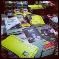 Ecco i dieci romanzi semifinalisti del premio NebbiaGialla 2013 via http://milanonera.hotmag.me/?p=9413
