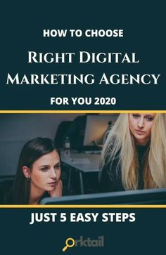 Choose Best Digital Marketing Agency in India by following these 5 stepsHow to Choose the Right Digital Marketing Agency for your blog or business in just 5 easy steps. Effective Marketing Strategies, Online Marketing Strategies, Digital Marketing Strategy, Digital Marketing Services, Business Marketing, Media Marketing, Marketing Techniques, Marketing Professional, Competitor Analysis