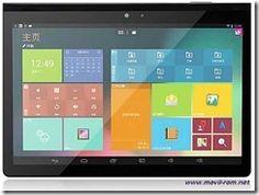 Tablet PC PiPO M8HD 10 pulgadas IPS Quad Core Android 2GB