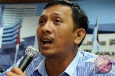 Pasek akui Komisi X pernah bahas proyek Hambalang - Antaranews.com