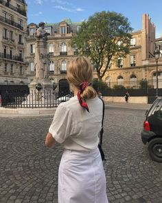 I want to go back to Paris this summer on a long European getaway with Canon. European Summer, European Travel, European Fashion, Travel Outfit Summer, Summer Outfits, Summer Fashions, Travel Outfits, Club Outfits, Office Outfits