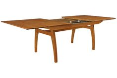 Chelsea Butterfly Extension Table